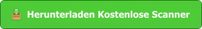 Downloaden Tool zum Entfernen HotKeysCmds and (*.*) now!