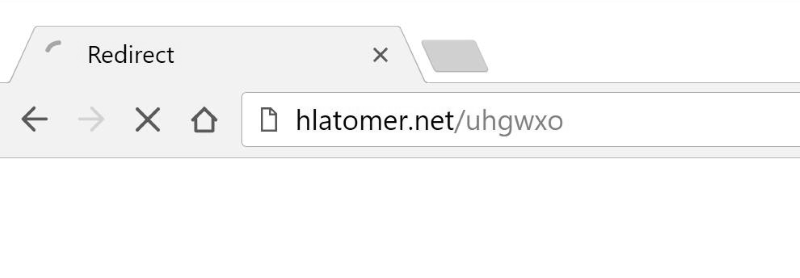Hlatomer.net