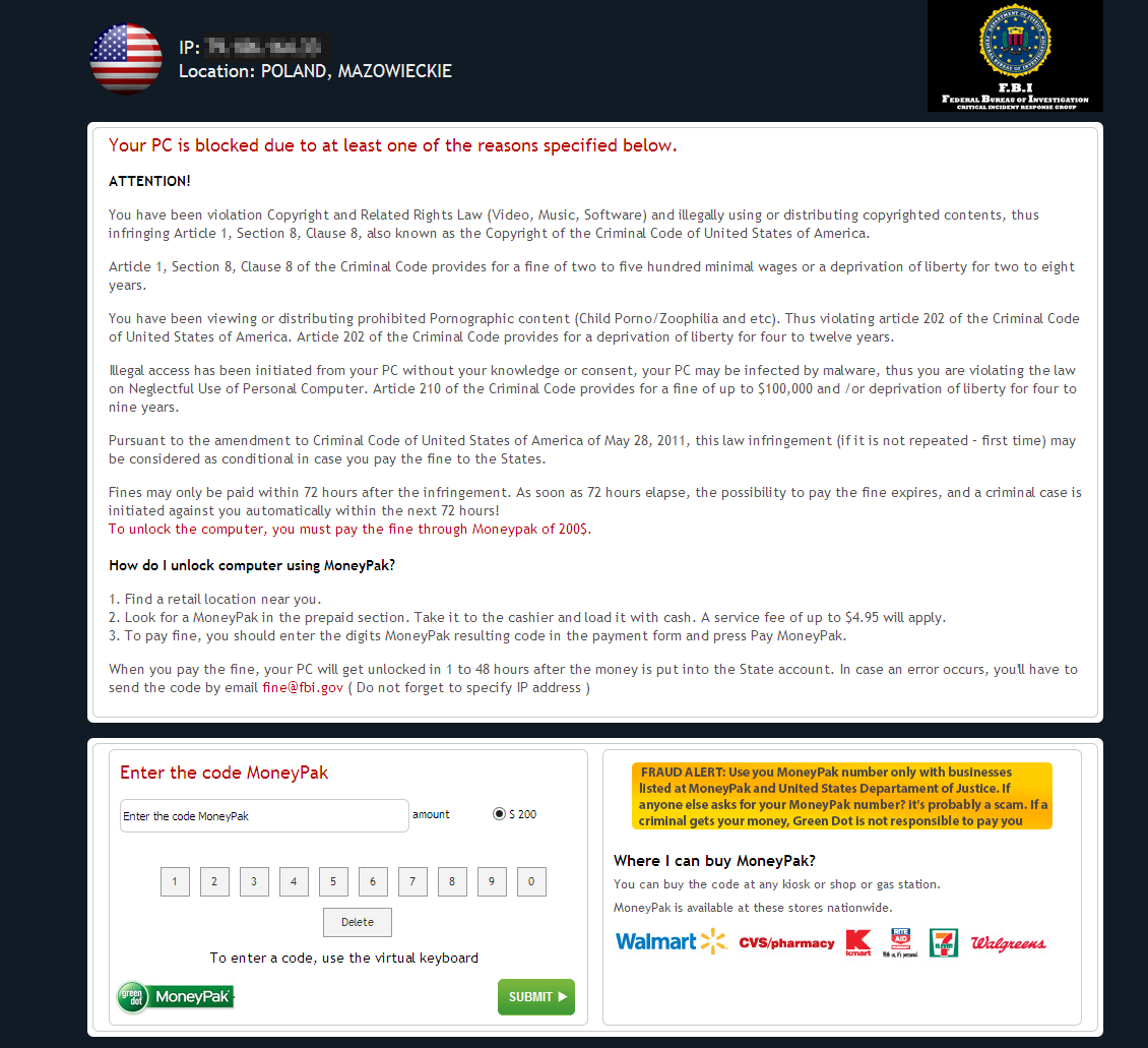 How to remove Malex Ransomware and decrypt files