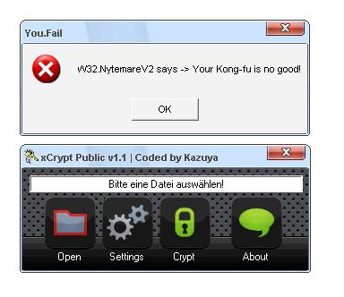 W32 Spybot Worm Removal - Remove W32 Spybot Worm Easily!