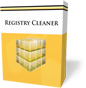 Registry Cleaner