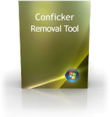Removal Tools