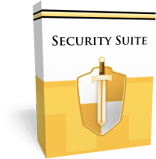 Security Suite