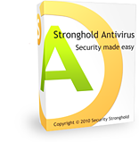 Stronghold Антивирус