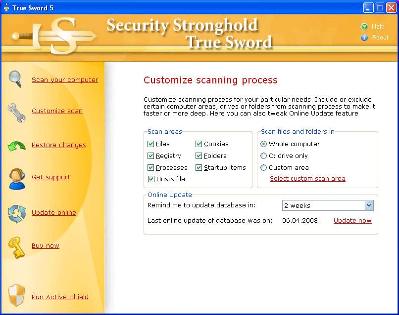 Parental control in norton internet security by jamalxzfv issuu.