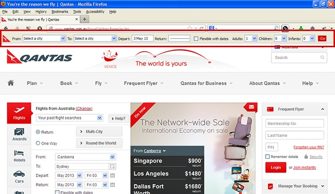how to remove search toolbar from ie
