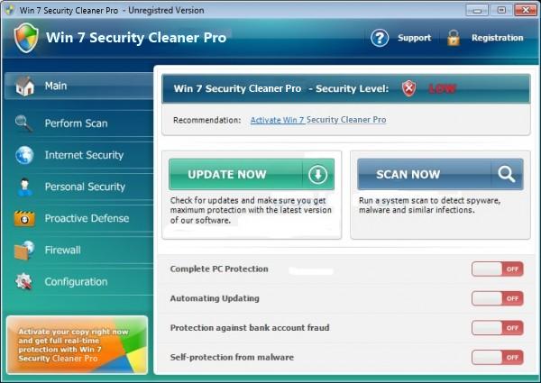 Cleaner windows 7 скачать бесплатно - фото 11