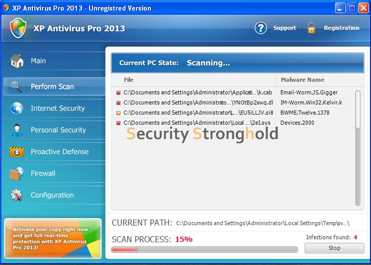 Antivirus for Windows XP   Free Download Here   Avast