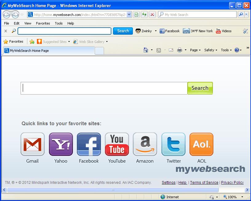Download Google Chrome - Windows 10 version. Free Latest