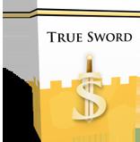 True Sword